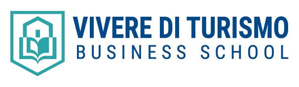 Vivere di Turismo Business School