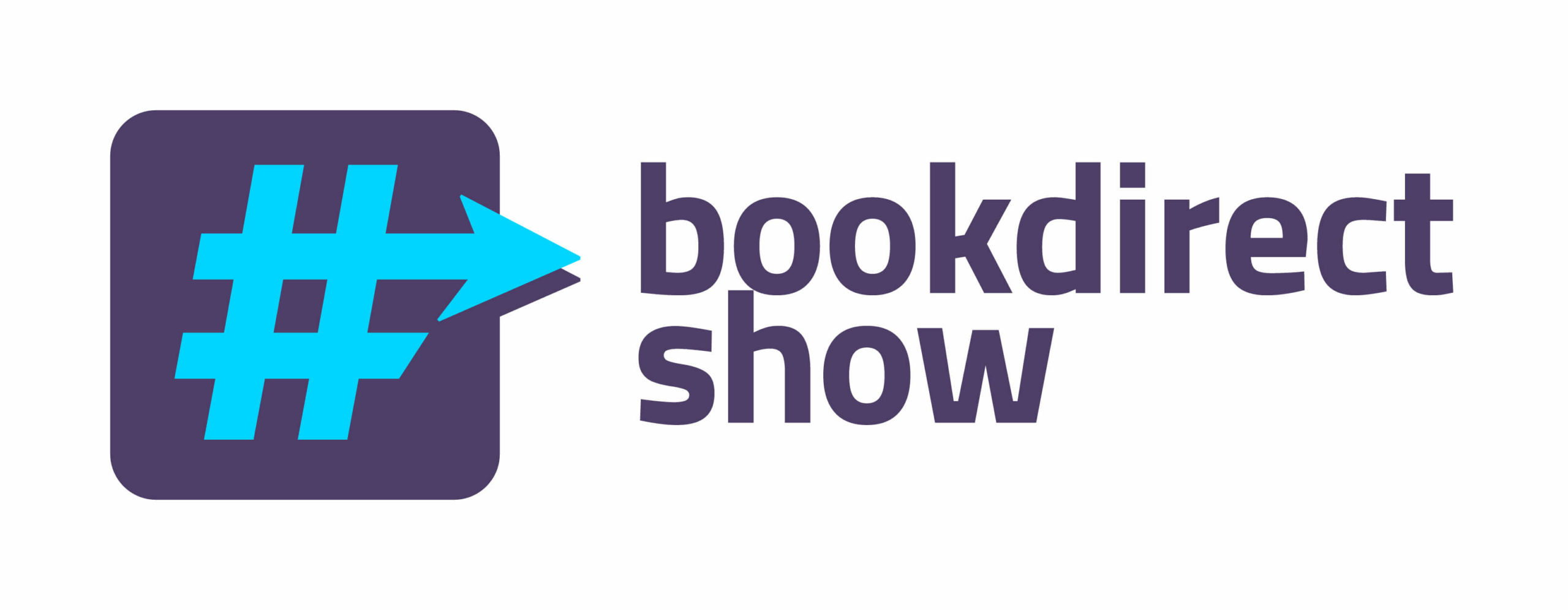 Book Direct Show