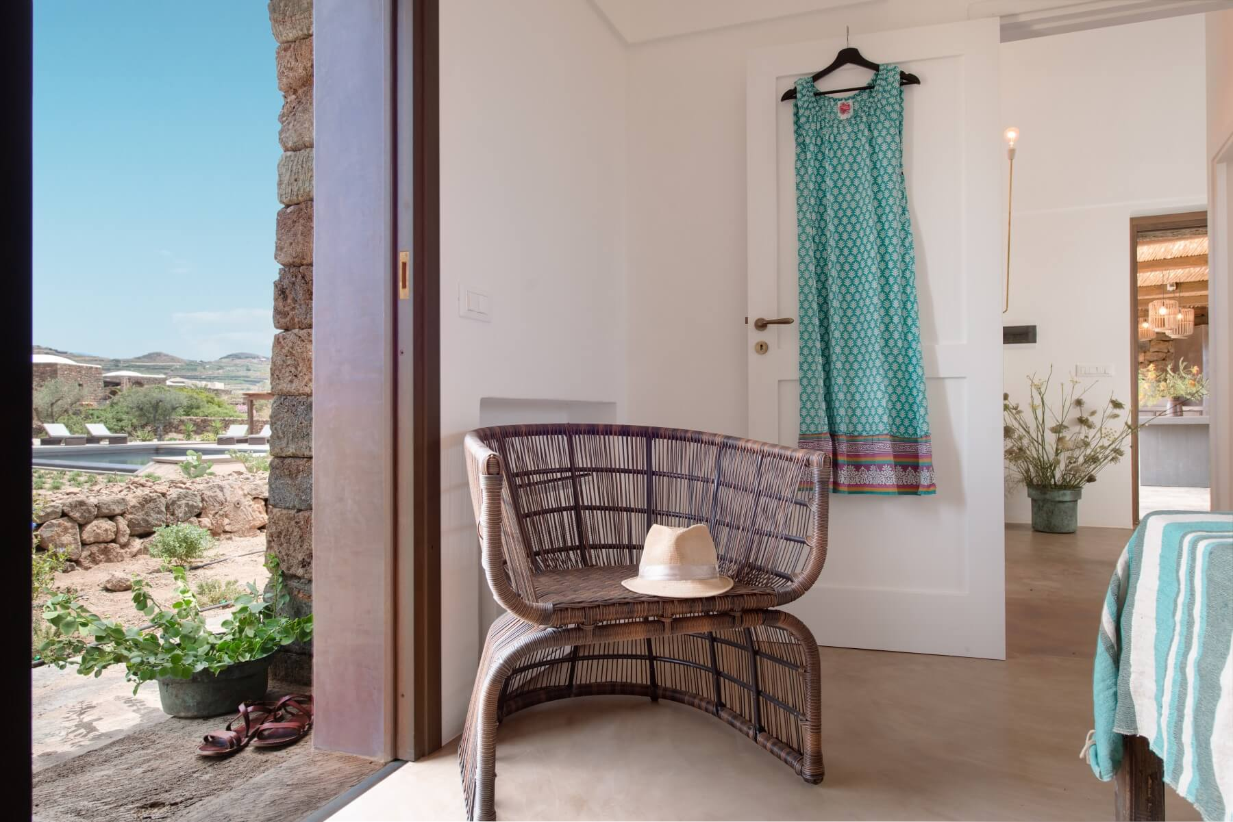 Corte Pantesca II - Paola Gheis Vacation Rental Consulting