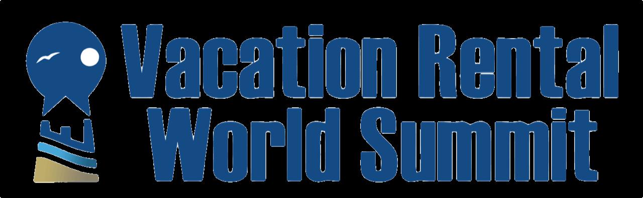 Vacation Rental World Summit